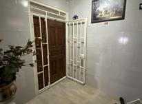 درب منزل همراه حفاظ در شیپور-عکس کوچک