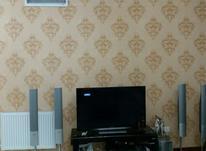 فروش آپارتمان 115 متر در گوهردشت-فاز3 در شیپور-عکس کوچک