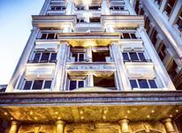 فروش زمین آپارتمانی  300 متری. شهرجدیدهشتگرد در شیپور-عکس کوچک