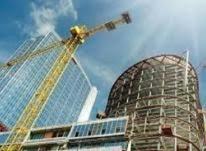 شرکت رتبه 5 ساختمانی  در شیپور-عکس کوچک