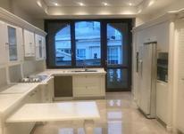 اجاره آپارتمان 300 متر در الهیه در شیپور-عکس کوچک