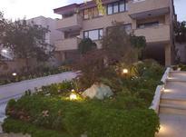 فروش آپارتمان 65 متر در شهرک غرب در شیپور-عکس کوچک