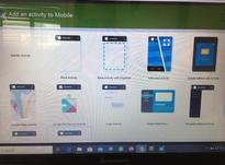 طراحی وبسایت و اپلیکیشن اختصاصی در شیپور-عکس کوچک