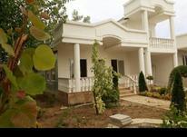 فروش ویلا 450 متر در محمودآباد در شیپور-عکس کوچک