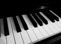 آموزش خصوصی پیانو /کیبورد در شیپور-عکس کوچک