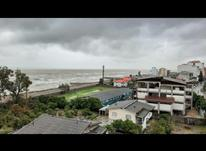 140متر 3خواب دید دریا در شیپور-عکس کوچک