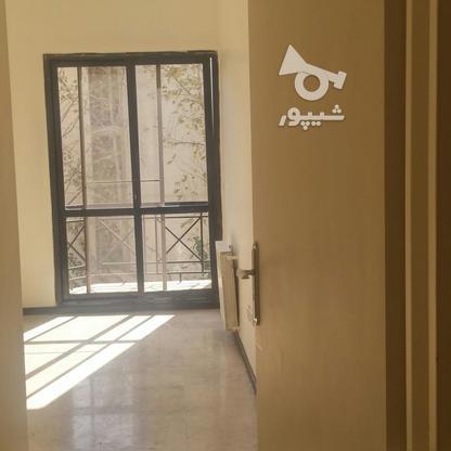 فروش آپارتمان 245 متر در پاسداران در گروه خرید و فروش املاک در تهران در شیپور-عکس1