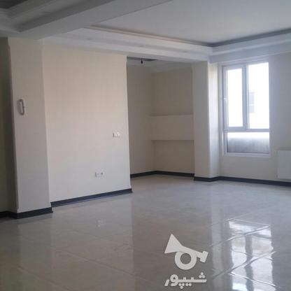 فروش آپارتمان 197 متر در پاسداران در گروه خرید و فروش املاک در تهران در شیپور-عکس1