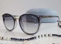 عینک آفتابی در انواع مدلها مارک Elderado در شیپور-عکس کوچک