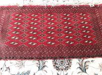 پشتی دیواری دستبافت در شیپور-عکس کوچک