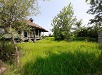 زمین مسکونی 280 متر در زیباکنار در شیپور-عکس کوچک