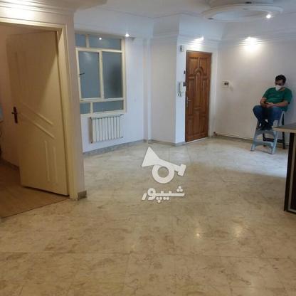 اجاره آپارتمان 130 متر در پاسداران در گروه خرید و فروش املاک در تهران در شیپور-عکس1