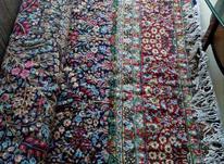 قالیشویی مبل شویی تمام اتوماتیک ایرانیان  در شیپور-عکس کوچک