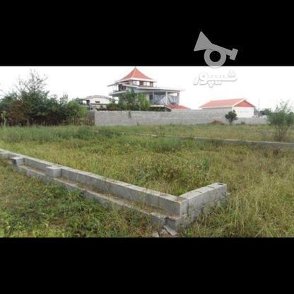 شرایط ویژه فروش زمین های مسکونی محمودآباد در گروه خرید و فروش املاک در مازندران در شیپور-عکس1