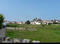 فروش استثنایی زمین مسکونی/ویژه تابستان/محمودآباد در شیپور-عکس کوچک