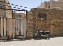 فروش زمین کلنگی در شیپور-عکس کوچک