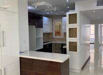 فروش آپارتمان 105 متر در سهروردی شمالی هویزه در شیپور-عکس کوچک