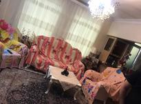 اجاره آپارتمان 40 متری در بریانک در شیپور-عکس کوچک