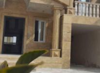 فروش ویلا نیم پیلوت در شیپور-عکس کوچک