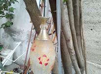 لوستر اشپزخونه در شیپور-عکس کوچک
