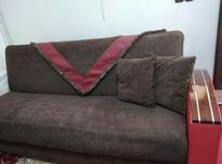 مبل تخت شو در شیپور-عکس کوچک