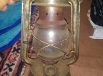 چراغ الاعدین .. در شیپور-عکس کوچک