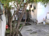 فروش ویلا حیاط دار  130 متر در محمودآباد در شیپور-عکس کوچک
