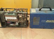 تعمیرات و فروش ومشاوره خرید انواع دستگاه جوش در شیپور-عکس کوچک