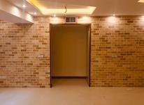 اجاره آپارتمان 105 متر در سعادت آباد در شیپور-عکس کوچک