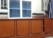 کابینت دیواری وکمد لباس  در شیپور-عکس کوچک