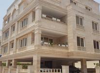 فروش و پیش فروش،صدف فاز7 در شیپور-عکس کوچک