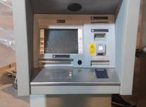 ارائه تجهیزات بانکی و خود پرداز شخصی ATM در شیپور-عکس کوچک