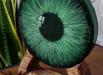 تابلوی چشم رومیزی با قطر 25 در شیپور-عکس کوچک