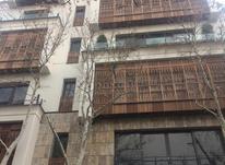 فروش آپارتمان 320 متر در فرمانیه در شیپور-عکس کوچک