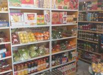 اجاره تجاری و مغازه 65 متر در شهرک غرب در شیپور-عکس کوچک