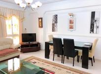 اجاره  کوتاه مدت خانه بسیار تمیز و مناسب در شیپور-عکس کوچک