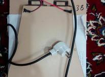 دستگاه تولید دستکش یکبار مصرف در شیپور-عکس کوچک