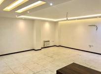 فروش آپارتمان 150 متری گلباغ نماز در شیپور-عکس کوچک