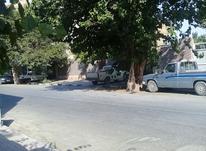 منزل روستایی نزدیک مدرسه ونانوایی... در شیپور-عکس کوچک