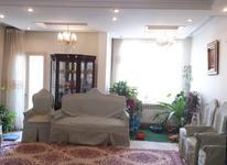 آپارتمان 150 متر پونک چهاردیواری تک واحدی فول در شیپور-عکس کوچک