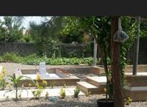 فروش ویلا 733 متر در صومعه سرا در شیپور-عکس کوچک
