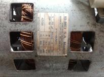 الکترو موتور لباسشویی آزمایش در شیپور-عکس کوچک
