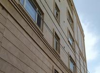 فروش آپارتمان 95 متر نوساز کلید نخورده فاز ۱ در شیپور-عکس کوچک