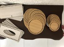 طراحی و تولید کفی تریکو در شیپور-عکس کوچک