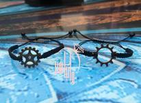 یکبازاریاب جهت فروش زیورالات  در شیپور-عکس کوچک