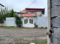 زمین مناسب برای خانه باغ در شیپور-عکس کوچک