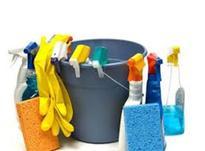 نظافت تضمینی راه پله  در شیپور-عکس کوچک