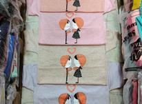 تولیدی لباس عمده  در شیپور-عکس کوچک