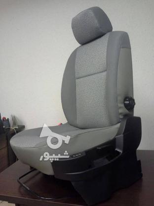 فروش صندلی L90،اهرمی، پشت سری متحرک در گروه خرید و فروش خدمات و کسب و کار در تهران در شیپور-عکس4
