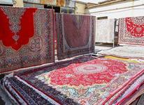 قالیشویی مبل شویی 100درصد تضمینی در شیپور-عکس کوچک